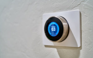 Selecting the Right Smart Thermostat for Your Home