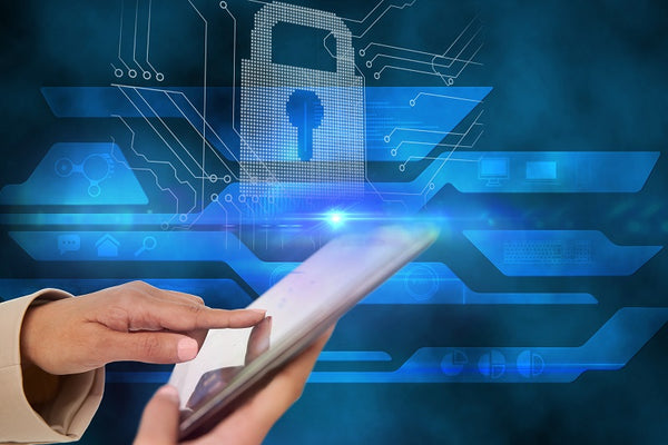 Are smart devices safe and secure?