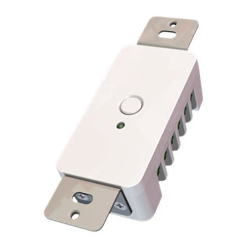 Remotec ZFM-80 Dry Contact Fixture Switch Module