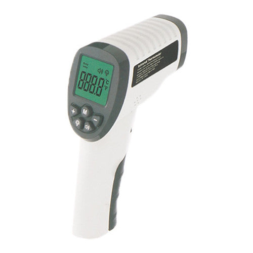 CLOC Non-Contact Infrared Digital Thermometer