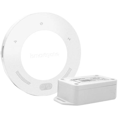 ismartgate Wi-Fi Standard LITE Smart Garage Door Opener