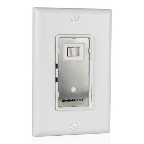 SkylinkHome On/Off In-Wall Smart Dimmer