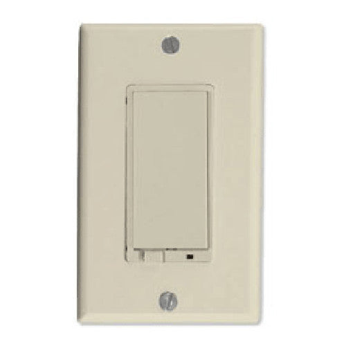 GE Z-Wave In-Wall Smart Dimmer (Light Almond)
