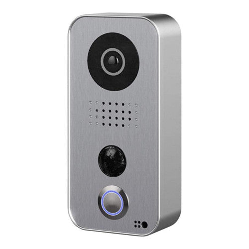DoorBird IP Video Doorbell Intercom