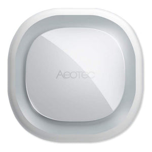 Aeotec ZW164 Z-Wave Plus Siren 6