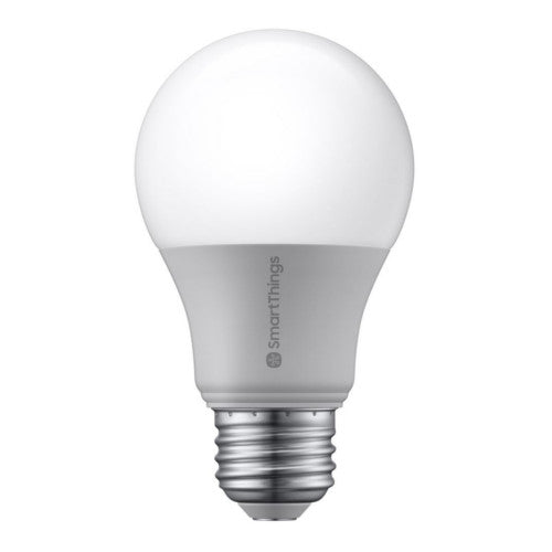 Samsung SmartThings LED Smart Bulb