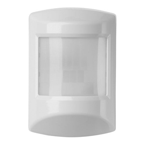 Ecolink Z-Wave Plus PIR Smart Motion Sensor with Pet Immunity