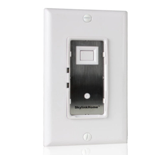 SkylinkHome On/Off In-Wall Smart Switch