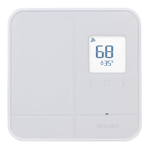 Stelpro Maestro SMT402AD Smart Thermostat