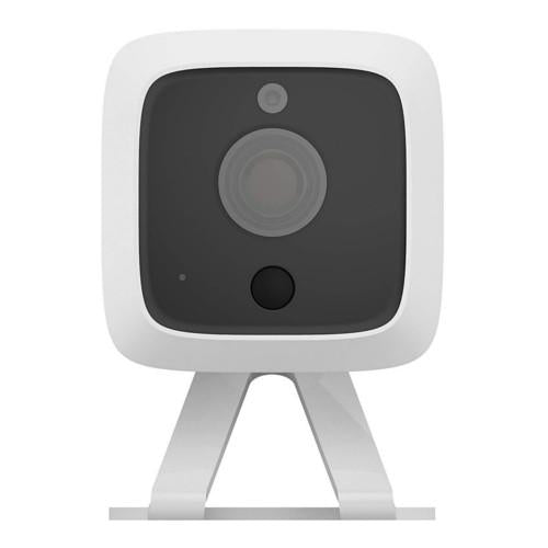Vera Control VistaCam 1000 Outdoor Wi-Fi Smart Camera