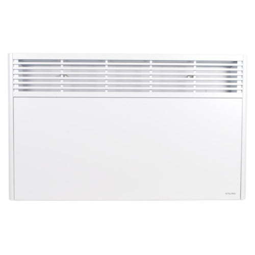 Stelpro Orleans SOR1502W Convector with Built-in Thermostat