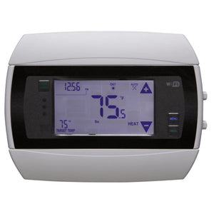 Radio Thermostat CT50 Wi-Fi Smart Thermostat