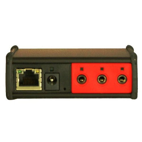 Global Caché iTach IP2IR TCP/IP to IR Controller