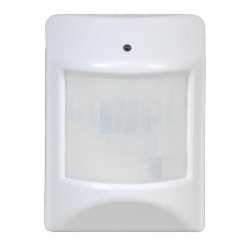GoControl Z-Wave PIR Smart Motion Sensor