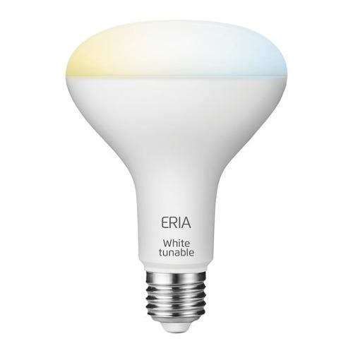ERIA BR30 Tunable White Smart Light Bulb