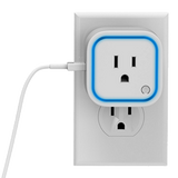 Aeotec Smart Switch 6 Z-Wave Smart Plug