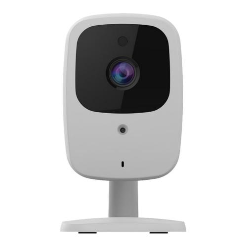 Vera Control VistaCam 700 Wi-Fi Smart Camera