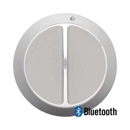 Danalock V3 Smart Lock with Bluetooth - Front View