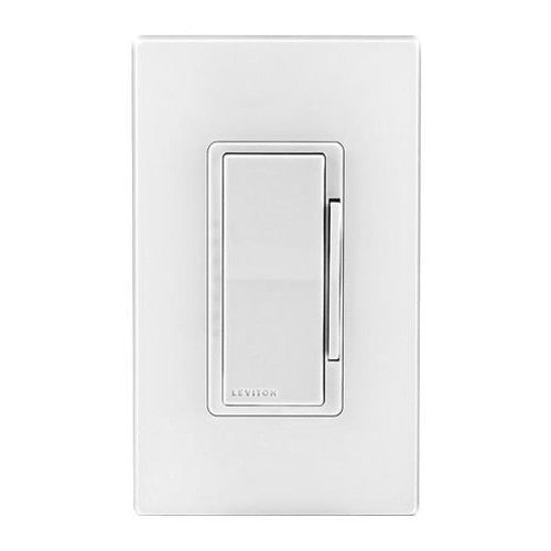 Leviton 1000W Bluetooth Decora Digital Smart Dimmer