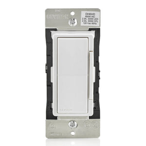 Leviton DH6HD-1BZ Decora Smart Dimmer with HomeKit