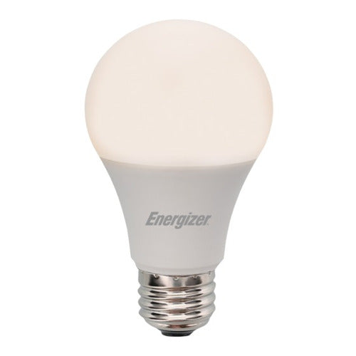 Energizer Connect A19 Warm White Smart LED Bulb