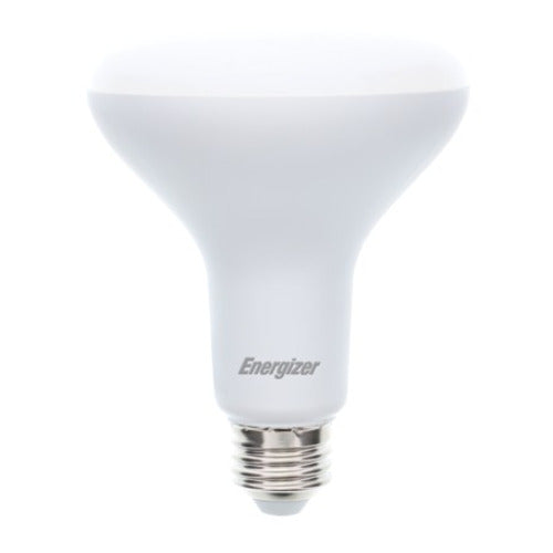 Energizer Connect BR30 Bright White and Multi-color Smart LED Bulb