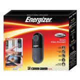 Energizer Connect 1080p Smart Video Doorbell with Wireless Chime