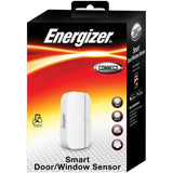 Energizer Smart Door and Window Sensor