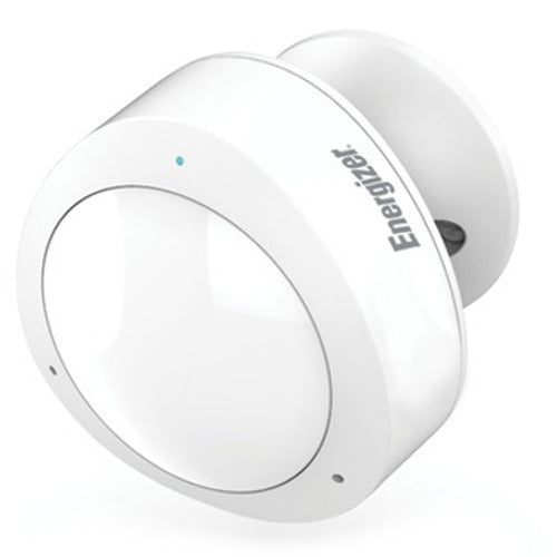 Energizer Connect Smart Motion Sensor