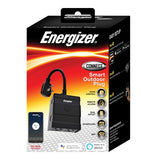 Energizer Outdoor Smart Plug