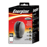 Energizer Connect Indoor 720p Pan and Tilt Smart Camera