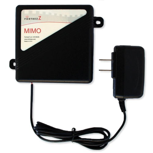 FortrezZ Mimo2+ Z-Wave Interface Module