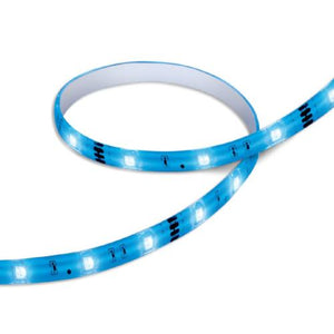 Geeni Prisma Strip LED Light Strip - Front View