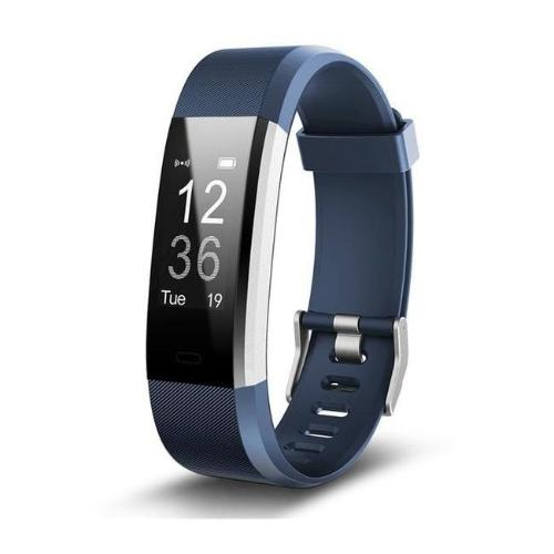 Original Fitness Tracker - Blue