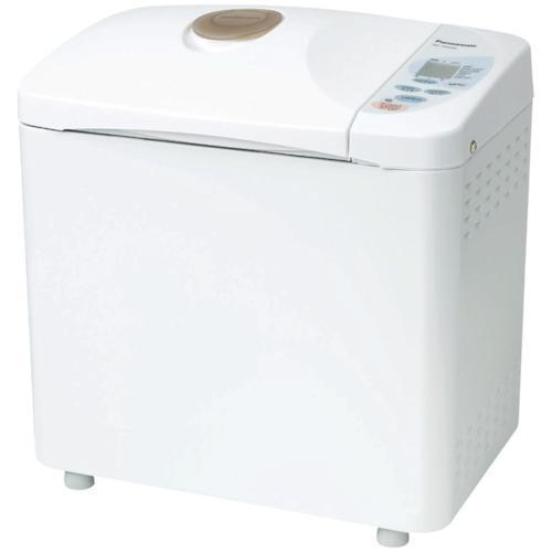 Panasonic SDYD250 Automatic Bread Maker Front View