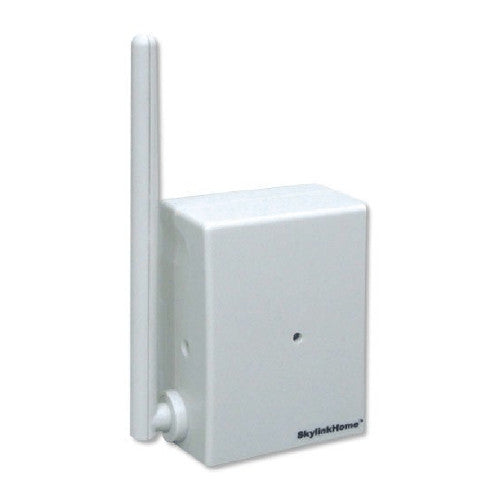 SkylinkHome Plug-In Dimmer with Repeater for Skylink Security Systems