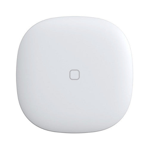 Samsung SmartThings Smart Button - Front View