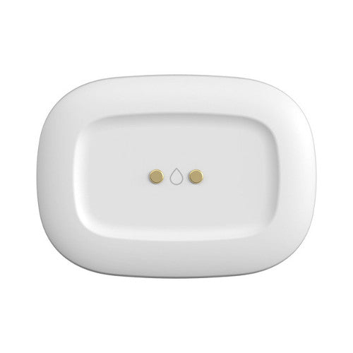 Samsung SmartThings Water Leak Sensor - Front View