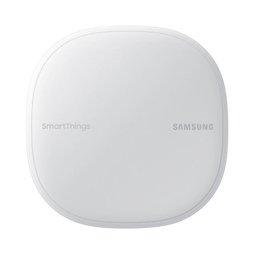 Samsung SmartThings Wi-Fi Router - 1-Pack