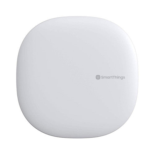 Samsung SmartThings Hub V3 - Front View