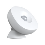 Samsung SmartThings Motion Sensor - Side View
