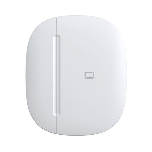 Samsung SmartThings Multi-Purpose Sensor - Front View