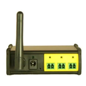 Global Caché WF2CC iTach Wi-Fi to Contact Closure Controller