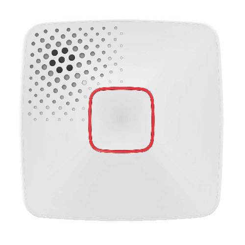 First Alert Onelink Wi-Fi Smoke and Carbon Monoxide Detector
