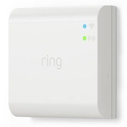 Ring Smart Lighting Bridge