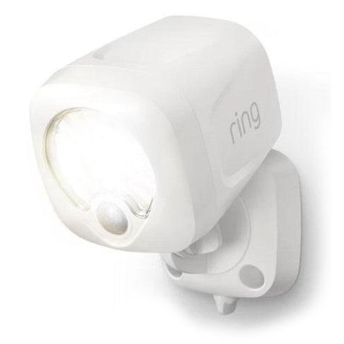 Ring Smart Lighting Spotlight