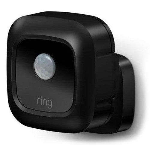 Ring Smart Lighting Motion Sensor