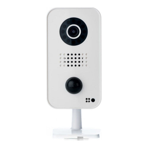 DoorBird B101 BirdGuard IP Camera