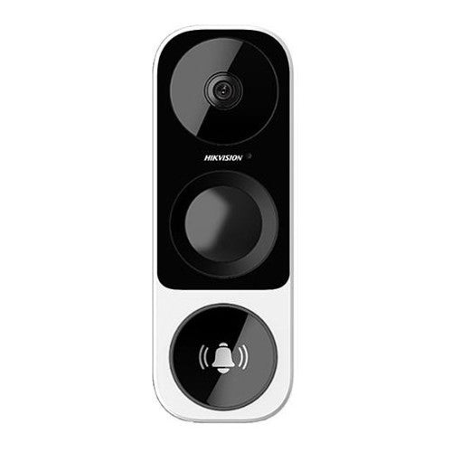 Hikvision DS-HD1 Wi-Fi Smart Video Doorbell