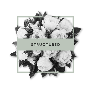 Structured